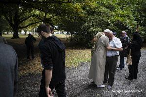 Sejarah Islamophobia di Eropa Ini Membantumu Memahami Efek Teror di Masjid Selandia Baru
