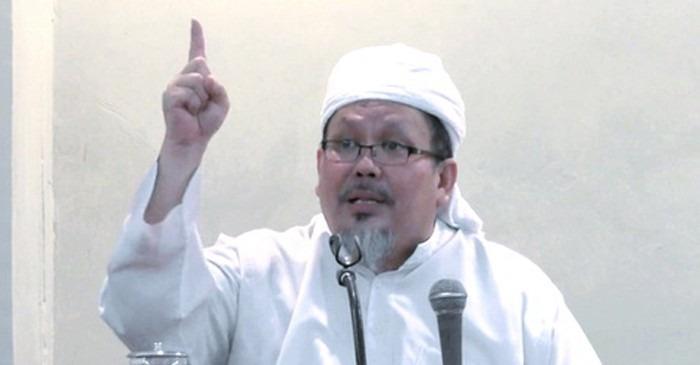 Bersih-bersih Kepengurusan MUI, Tengku Zulkarnain Dkk Terdepak