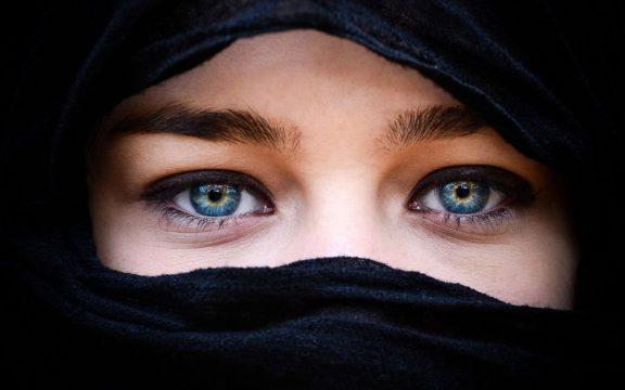 Cara Sufi Menghindar dari Godaan