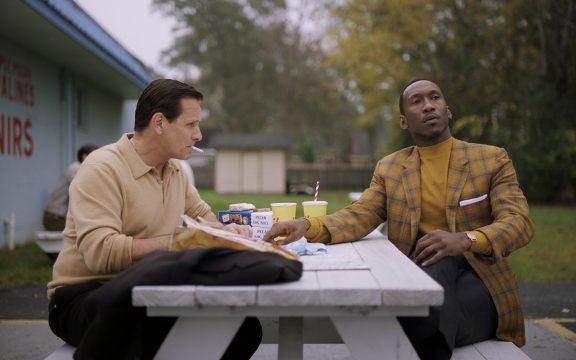 Belajar Memahami Rasisme Melalui Film, Sudahkah Anda Melakukannya?