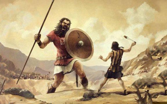 Pelajaran dari Kisah Nabi Daud AS dan Cacing Merah: Jangan Meremehkan Makhluk Allah SWT!