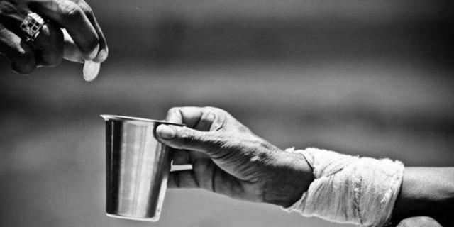 Belajar dari Nasihat Nabi Yahya Kepada Umatnya