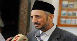 Tiga Pesan Suriah dari Taufiq Ramadhan el-Bouti Agar Bangsa Kita Tidak Hancur