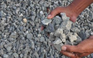 Menelusuri Sejarah Abu Righal, Makamnya Selalu Dilempari Batu Orang Arab