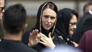 Hanya Cinta yang Dapat Meruntuhkan Kebencian: Belajar dari Selandia Baru
