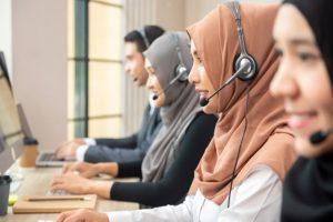 Apakah Orang yang Sibuk Bekerja Bisa Mendapatkan Pahala di Bulan Ramadhan?