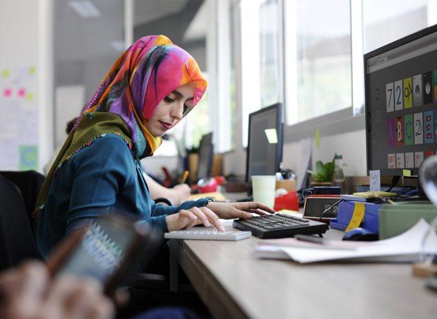 Apakah Perkerjaan Paling Baik Menurut Islam? Ini Jawaban Rasulullah