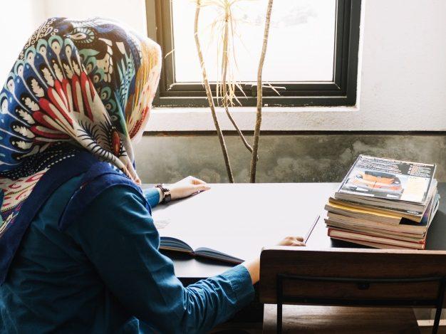 Aminah RA, Ibu Rasul SAW yang Ternyata Ahli Sastra di Masanya
