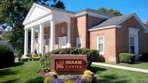 Masjid Imaam Center, Wajah Islam Indonesia di Amerika