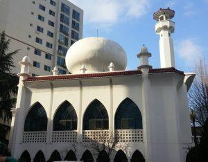Lika-liku Mendirikan dan mengelola Masjid Indonesia di Korea Selatan (Bag-4)