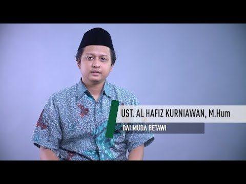Menjawab Salam dari Non-Muslim, Boleh Nggak sih?