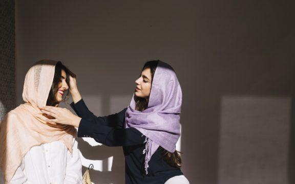 Pesan Nabi Tentang Pentingnya Persaudaraan Sesama Muslim