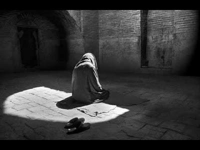 Kisah Usamah dan Aisyah Heran dengan Amalan Rasul di Bulan Syaban