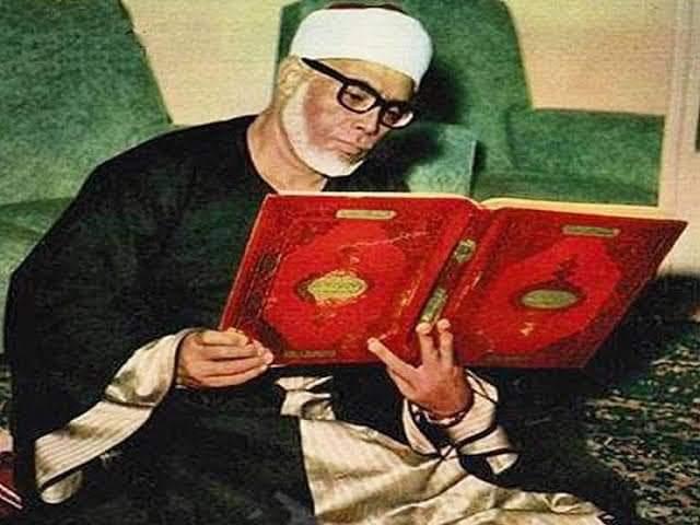 Membaca Al-Qur'an dengan Beragam Langgam, Bukan Hanya Arab