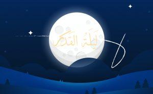 Bila Bertemu Lailatul Qadar, Rasulullah Anjurkan Baca Doa Ini Kepada Aisyah