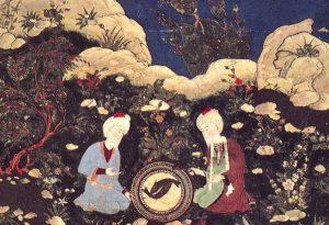 Kisah Nabi Musa Protes ke Nabi Adam Karena Merasa Dirugikan