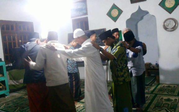 Kolom Samman di Madura, dari Tarekat menjadi Budaya Daerah