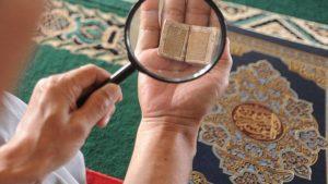 Ini Lima Keutamaan Malam Nuzulul Qur'an