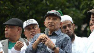 People Power dan Politik Keumatan di Indonesia
