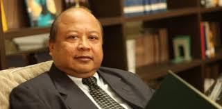 Dr. Muhammad AS Hikam, APU