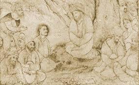 Imam Ahmad bin Hanbal dan Ilmu Tentang Allah