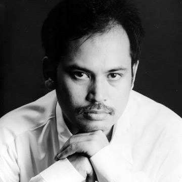 Dimas Supriyanto
