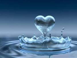 Ketika Jatuh Cinta Dianjurkan Baca Doa Ini