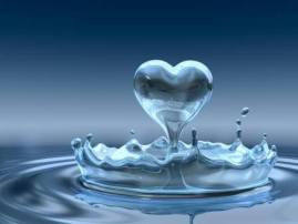 Tafsir QS. Al-Fajr ayat 27 dan 28, tentang Hati yang Tenang