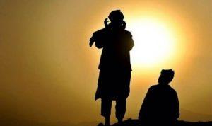 Ketika Allah Memperingatkan Nabi Ibrahim Perihal Akhlak dan Kemanusiaan