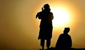 Tafsir Surat Maryam Ayat 45-48 : Cara Nabi Ibrahim Membujuk Ayahnya Supaya Beriman