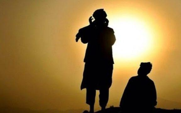 Ketika Imam Masjid Mengusir Sufi Besar