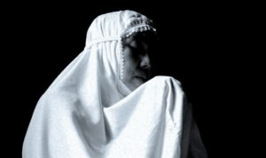 Kenapa Islam Memberi Perhatian Utama Terhadap Sosok Ibu?