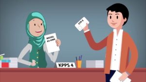 Apa Iya Petugas KPPS Diracun? Ini Penjelasan Ilmiahnya