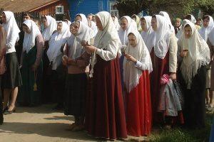 Kalau Mau, Non-Muslimah Silakan Saja Pakai Jilbab