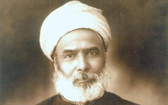 Muhammad Abduh, Tokoh Gerakan Modernisme Islam Asal Mesir