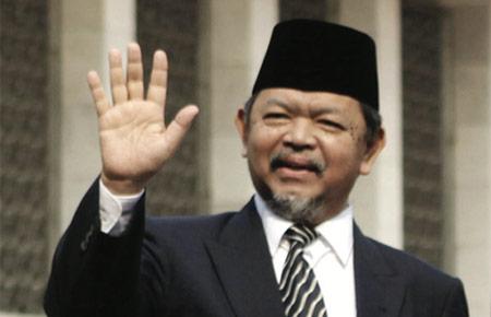 Ali Mustafa Yaqub & Quraish Shihab: Dua Ulama Indonesia yang Dituduh Wahabi dan Syi'ah