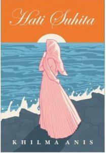 Hati Suhita dan Geliat Menjadi Muslim Jawa