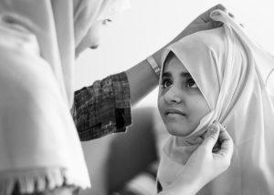 Kisah-kisah Perempuan yang Mencegah Aksi Terorisme di Keluarga