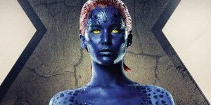 X-Men: Wacana Keberagaman dan Cita-cita Perdamaian Dunia