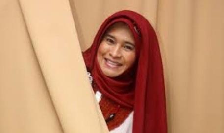Jilbab, Puber Agama dan Perubahan Kita