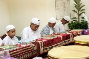 Ibnu Mujahid, Peletak Dasar Ilmu Qira'ah Sab'ah