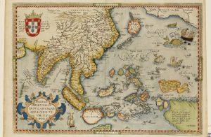 Dari Mesir, Mazhab Syafii Tersebar Hingga ke Asia Tenggara