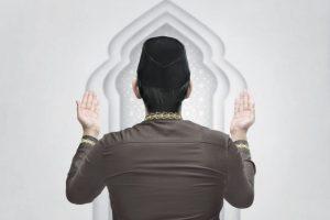 Malam Nisfu Sya'ban 2020 di Rumah Saja, Ini Doa Nisfu Sya'ban yang Bisa Kamu Baca Sendiri di Rumah