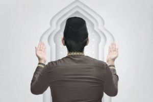 Biasakan Baca Doa Setelah Wudhu, Ini Hikmahnya