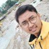 Muhamad Caesar Alif Pratama