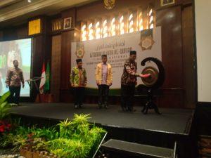 100 Kosa Kata Al-Quran Akan Diserap Menjadi Bahasa Indonesia