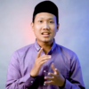 M. Alvin Nur Choironi
