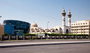 Yayasan Al Azhar Mesir Buka Kursus Untuk Merehabilitasi Para Imam Guna Cegah Radikalisme
