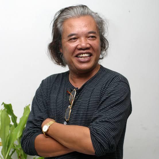 Obituari Arswendo Atmowiloto: Nama Penulis dan Mengarang yang Tidak Gampang