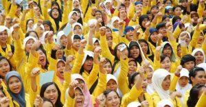 Dear Mahasiswa Baru, Begini Langkah Agar Tidak Salah Pilih Organisasi Ekstremisme